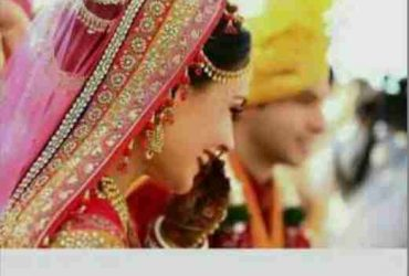miss you husband shayari in hindi मिस यू हस्बैंड शायरी