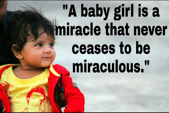 Quotes-for-baby-girl-smile