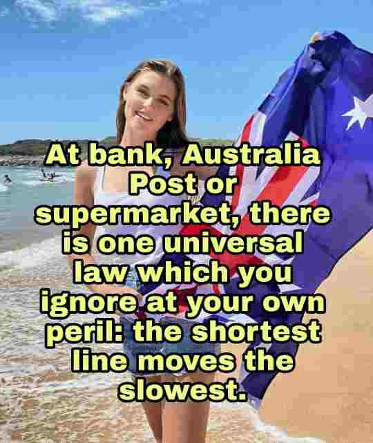 Australia-Post-Quote