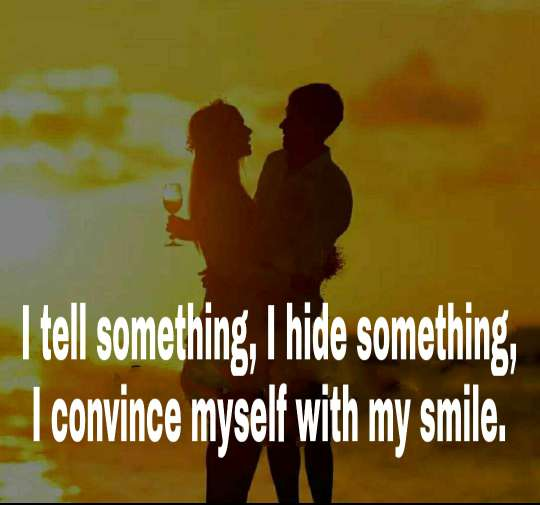 emotional-husband-wife-love-quotes-hd-images