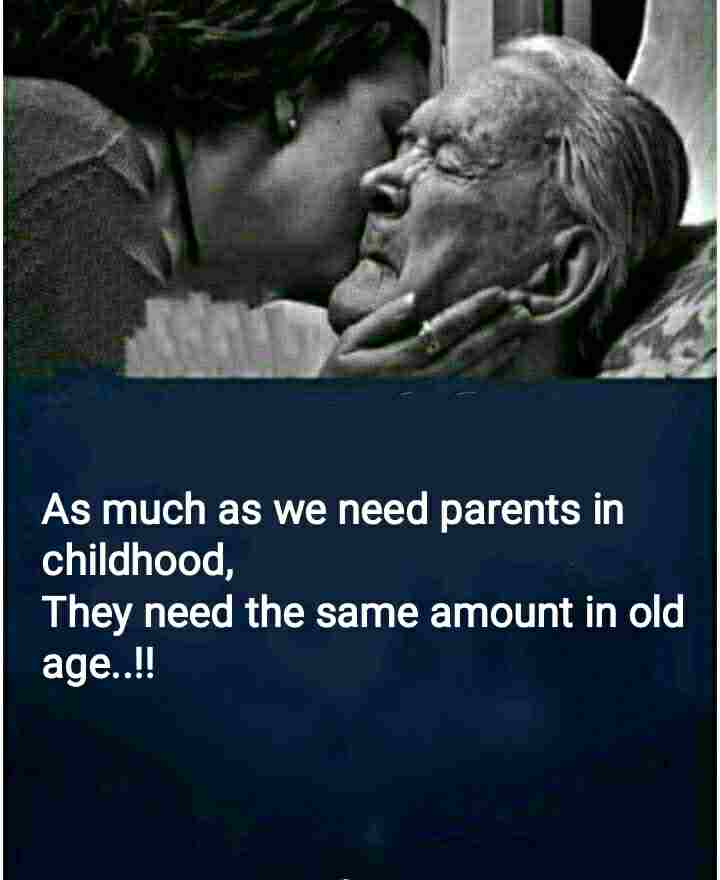 Emotional-mom-dad-quotes