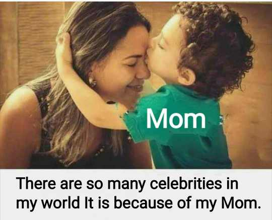 51+ Mom Dad Emotional Quotes Pic Image