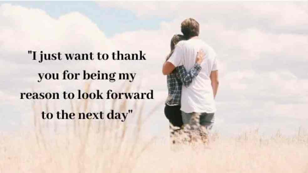 Emotional-girlfriend-relationship-quotes
